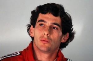 Pilotes de Formule 1 célèbres